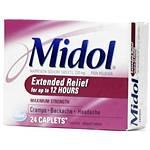 Midol