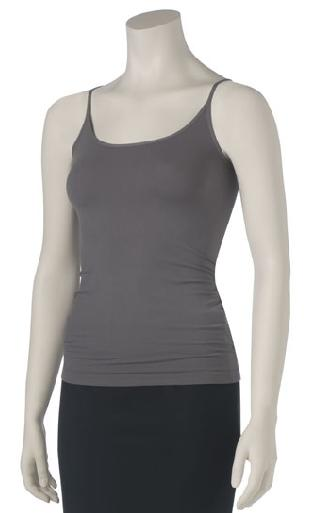 Seamless Cami_Limited